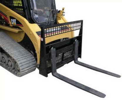 skid-steer-fork-attachment-1500kg-inc-forks
