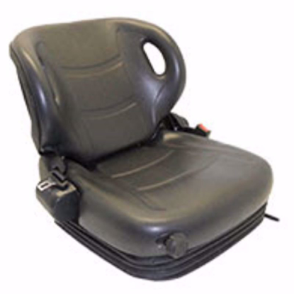 wingback-forklift-seat-universal-with-seat-belt