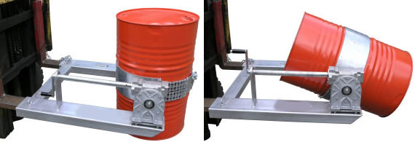 drum-rotator-forward-&-extended-with-handle-rotation