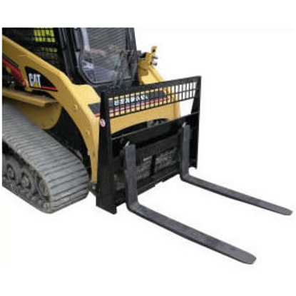 fork-carriage-skid-steer-assembly