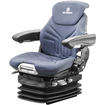 grammer-maximo-xxl-driver-seat-for-materials-handling-fabric