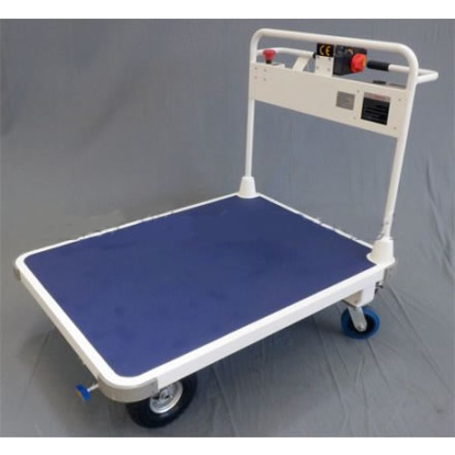 electric-platform-trolley-630mm-wide