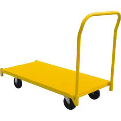 heavy-duty-platform-trolley