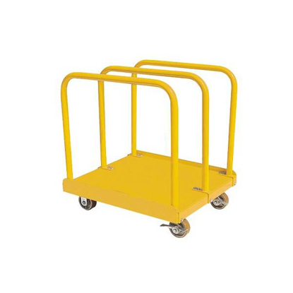 heavy-duty-panel-cart-trolley