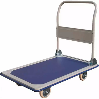 platform-trolley-with-quick-release-handle-150kg