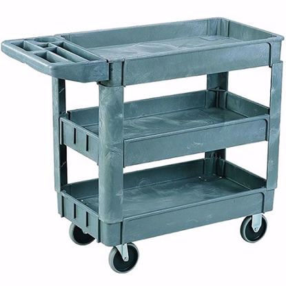3-tier-plastic-parts-order-picking-trolley-250kg-950x650mm