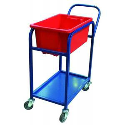 order-picking-trolley-420mm-x-900mm