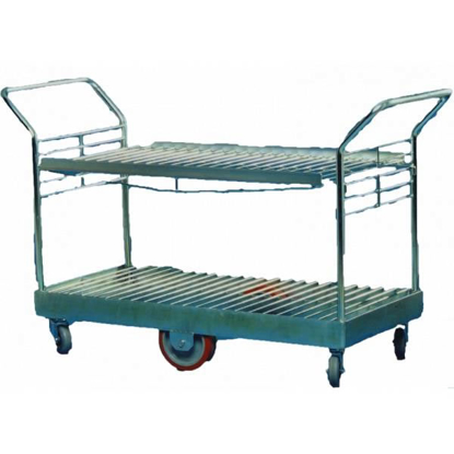 2-tier-stock-trolley-with-shelf