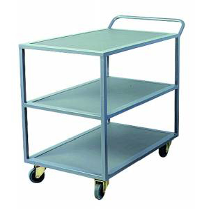3-shelf-trolley-600mm-x-900mm
