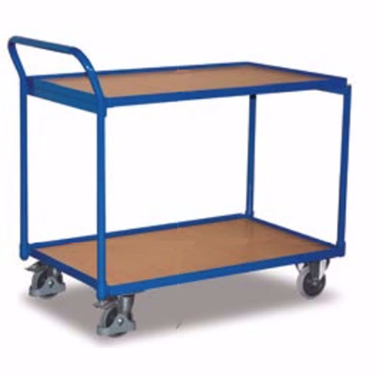 heavy-duty-shelf-trolley-250-kg-load-capacity