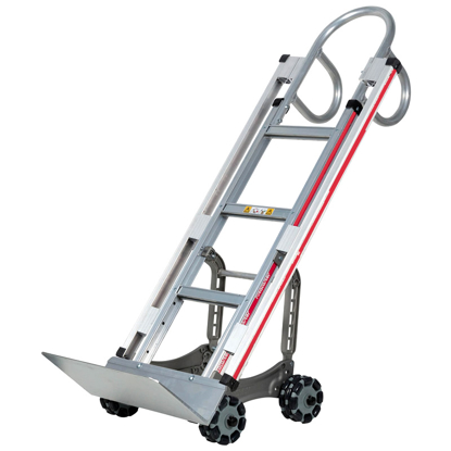 rotatruck-sp-4rc-confined-space-load-capacity-230-kg