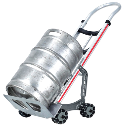 rotatruck-sp-keg-and-cellar-load-capacity-200-kg