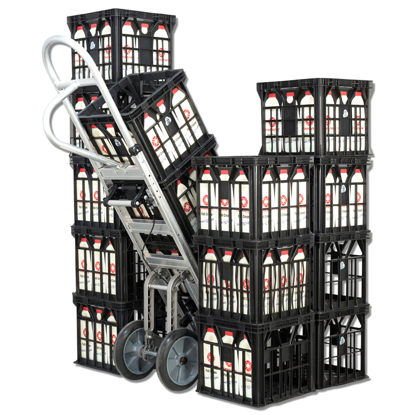rotatruck-sp-milk-crate-narrow-type-load-capacity-150-kg