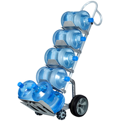 rotatruck-sp-water-bottle-for-6-bottles-load-capacity-230-kg