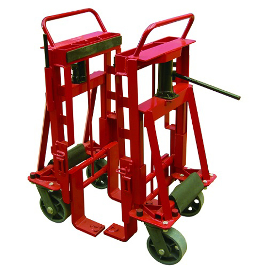 Hydraulic Furniture Switchboard Mover 5000kg