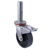 heavy-duty-scaffold-castors-360-500kg