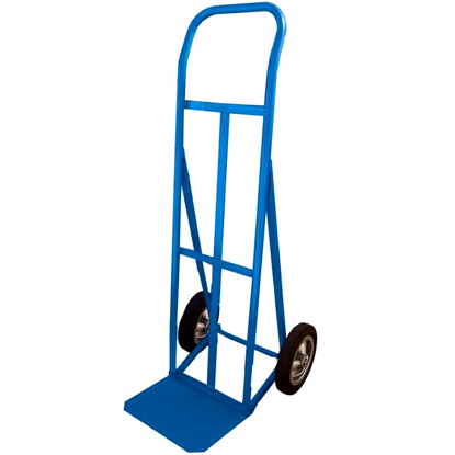 Picture of General Duty Upright Trolley 180 Kg Capacity