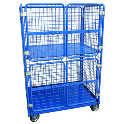 steel-goods-and-stock-trolley-with-space-saving-benefit