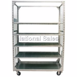 Picture of Plant Trolley Large