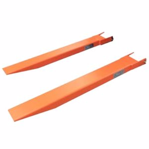 Picture of Fork Slipper Fork Extension 1600mm